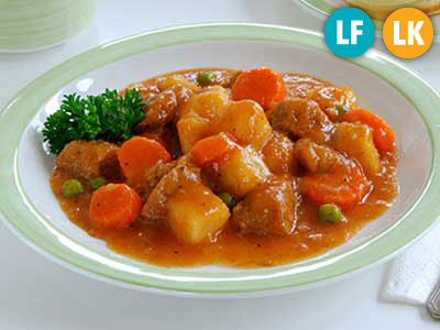 2207_Beef.Stew_