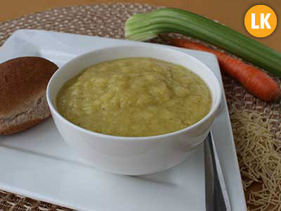 0126-chicken-noodle-puree