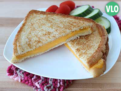 0260-pre-grilled-cheese-white