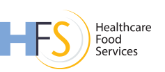 Healthcare Food Services (HFS)