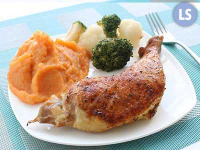 0275-chicken-leg