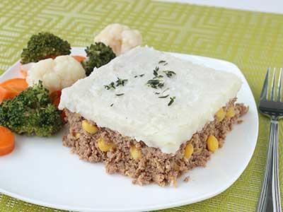 2246-shepherds-pie-with-corn
