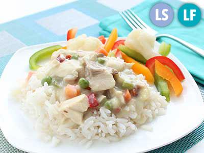 2278-chicken-a-la-king-low-sodium