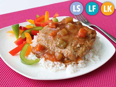 2331-pork-cutlets-low-sodium-braised