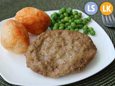 2370-veal-steakette