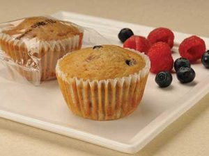 2894_D-MixedBerryMuffinWrapped_400