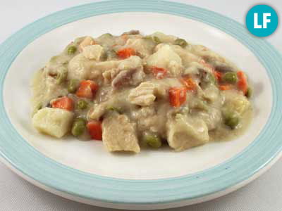 2262_Chick.Stew_.Vegetables