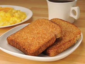 0013_Toast-Brown-With-Margarine